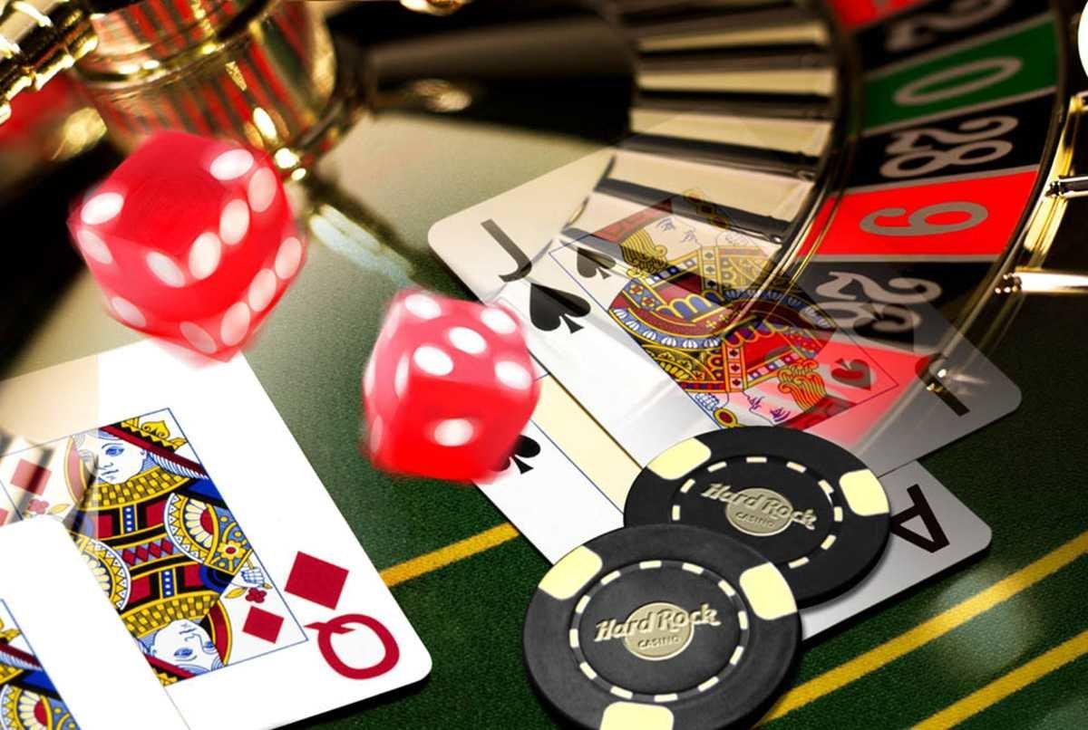 kazino-azartnie
